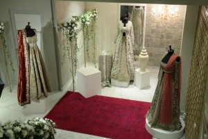 saira-shakira-holds-an-exclusive-preview-of-their-bridal-collection-zohra-3