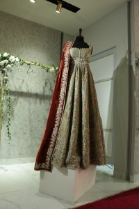 saira-shakira-holds-an-exclusive-preview-of-their-bridal-collection-zohra-4