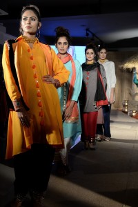 taanka-a-brand-dedicated-to-highlighting-the-arts-and-crafts-of-interior-sindh-launches-at-pfdc-fashion-active-in-lahore-15