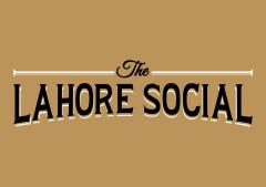 the-lahore-social
