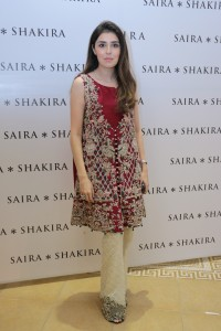 zehra-qizilbash-wearing-saira-shakira