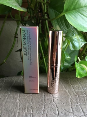 Josie Maran Argan Enlightenment