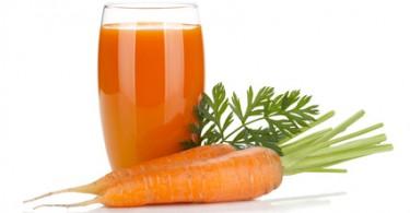5 Amazing Health Benefits of Carrot Juice