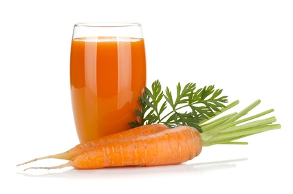 5 Amazing Health Benefits of Carrot Juice