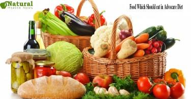 Advocare Diet