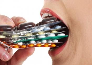 Disadvantages of Diet Pills