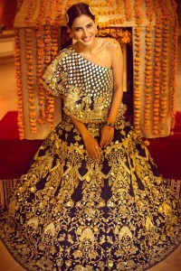 erum-khan-nawabzaadi-bridal-couture-featuring-saba-qamar-look-2-1