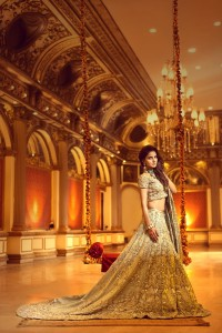 erum-khan-nawabzaadi-bridal-couture-featuring-saba-qamar-look-3-2