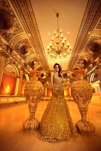 erum-khan-nawabzaadi-bridal-couture-featuring-saba-qamar-look-5-3