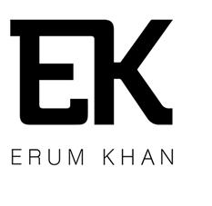 erum-khan