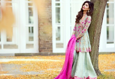 farah-talib-aziz-the-eternal-empress-bridal-couture-look-4-1