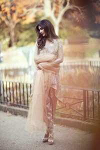 farah-talib-aziz-the-eternal-empress-bridal-couture-look-5-2