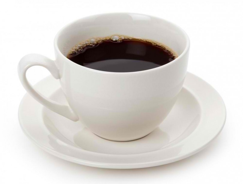 Health Reasons to Drink Coffee Regularly