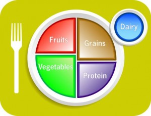 healthy-diet-plans