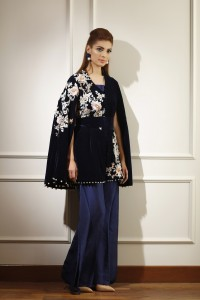 saira-shakira-once-upon-a-december-luxury-pret-look-2-1