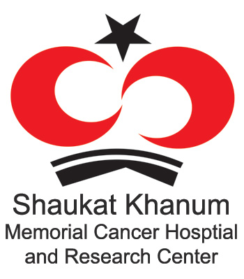 Shaukat Khanum hospital