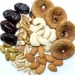Super Dry Fruits for Weight Loss Diet Plan