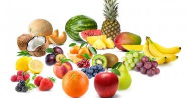 Carb Free Diet