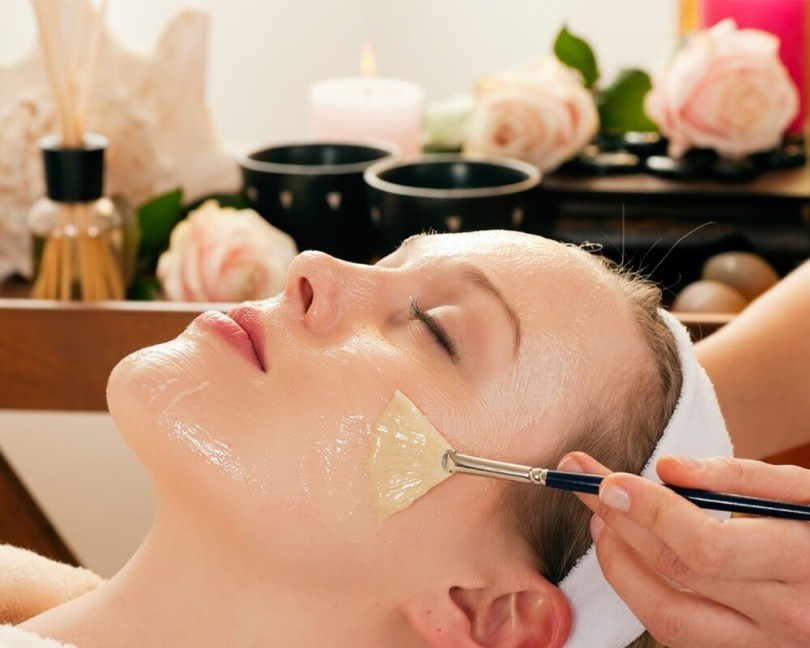 Try Simple Everyday Natural Beauty Tips