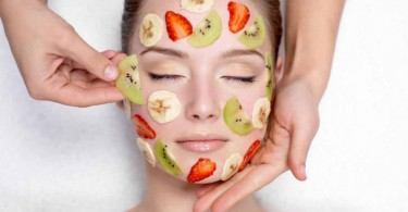 Acne Diet to Clear Acne Skin