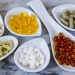Are Diet Supplements Safe