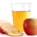 The Health Benefits of Vinegar