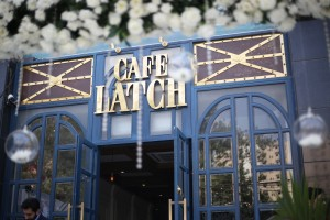 Café Latch Introduces Their New Brunch Menu (1)