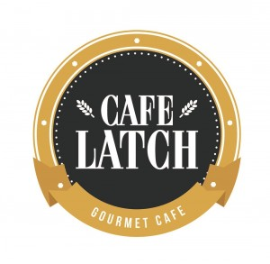 Cafe Latch