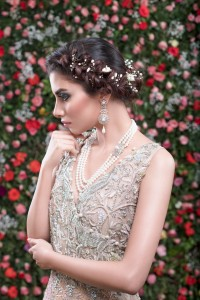 Fatima Nasir - Valima Hair & Makeup Looks (1)
