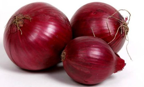 12 Health Benefits of Red Onion