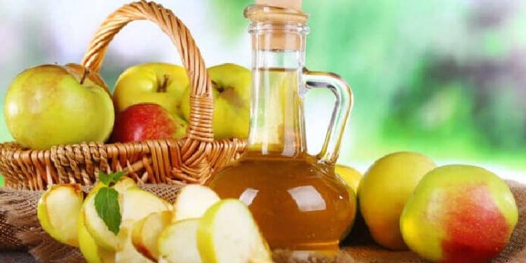 Health Benefits of Vinegar