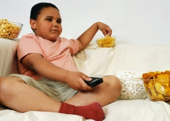 Low Carb Diet for Overweight Kids