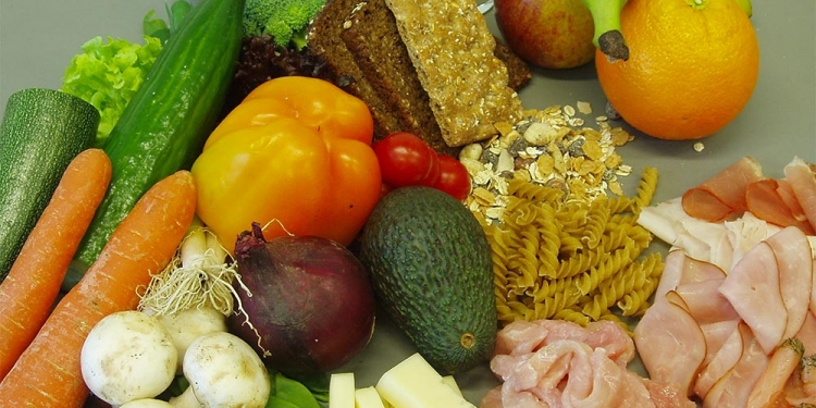 Low Glycemic index Diet and its Healthy Diet Plan