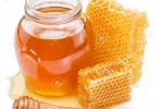 11 Health Benefits of Raw Honey