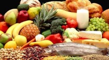 Low Potassium Diet Review and its Easy Recipe