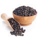 Outstanding Health Benefits of Black Pepper