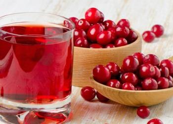 15 Health Benefits of Cranberry Juice