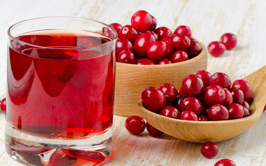15 Health Benefits of Cranberry Juice
