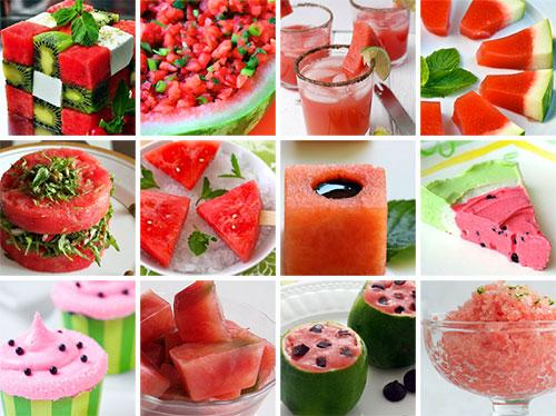 8 Healthy Foods to Eat In 2017 Summer Season