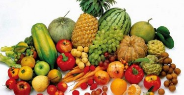 Fruits as Natural Remedies for Diabetes