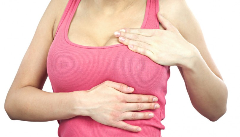 Breast Health with Vitamin D