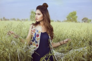 Saira Rizwan - Summer of Love (1)