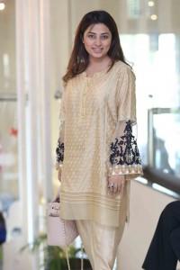 Amna Ahmar (2)