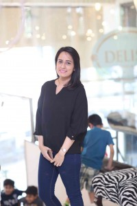 Arshia Qazi (2)