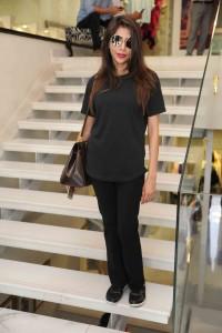 Hina Eijaz (2)