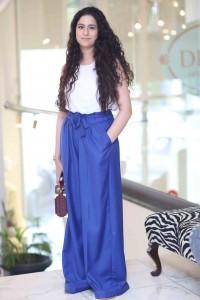 Kinza Latif (1)