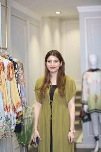 Sarah Sohail (2)