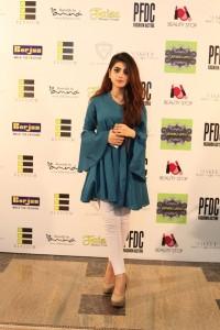 Tanzeela Khan (1)