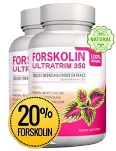 Herbal Trim for Skolin