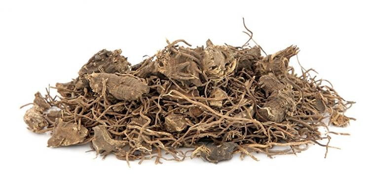 Black Cohosh Root